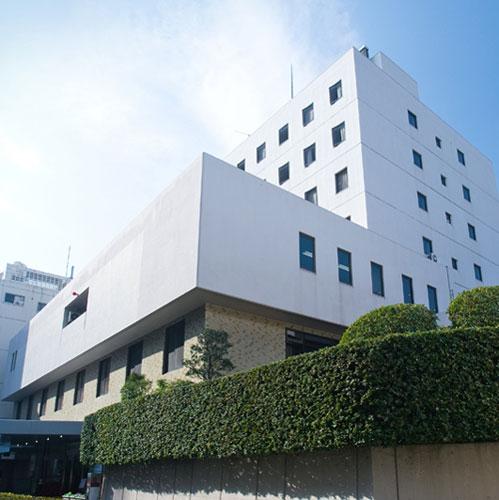 ホテル大阪弥生会館(JR西日本グ...