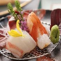 ◆和食会席/お造り
