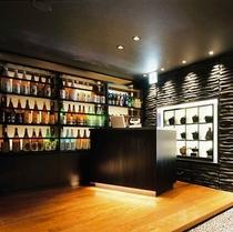 □かまど料理とお酒【くろべ】 店内
