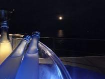 【Moon Light Lounge】