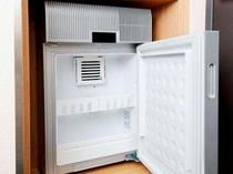 【客室】冷蔵庫
