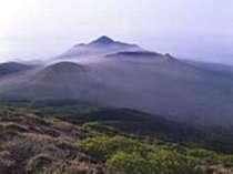 霧島連山2