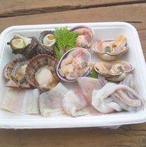 07_料理014_海鮮セットの魚介類_20130320