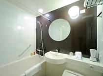 バスルーム写真