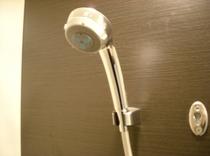 バスルームシャワーヘッド