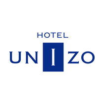 HOTEL UNIZO