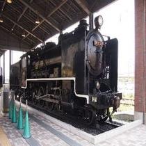■九州鉄道記念館