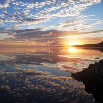 *周辺景色/はっと息を飲むほどのこの絶景は感動必須です!