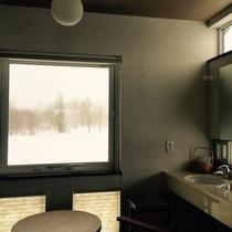 ・・・広縁付和室 眺めが最高です・・・