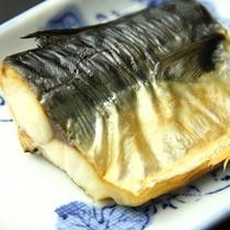 朝食一例(5)