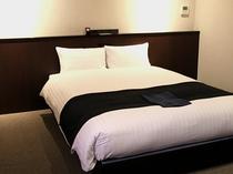 ポケットコイルベッド