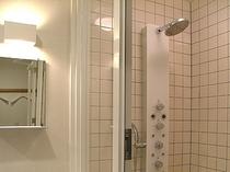 リラックスシャワー