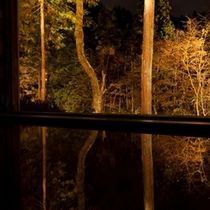◆温泉◆檜風呂