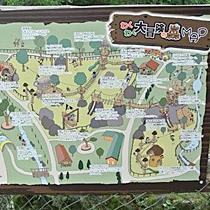 *軽井沢おもちゃ王国/遊び場がいっぱい!
