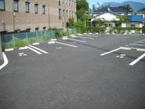 軽専用駐車場