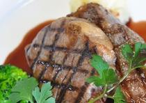 牛肉料理のイメージ2
