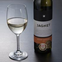 日本ではめずらしいスロヴァキアワイン お食事のときどうぞ・・・