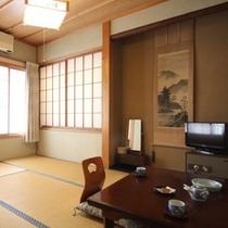 ☆客室_こまくさ_6畳 (2)