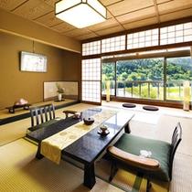 ◆コーナー特別別室◆