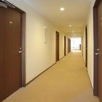廊下(5)