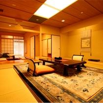 〜景観荘〜特別室