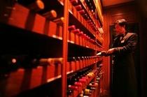 【ワインバー】ソムリエが選び抜いた甲州ワインをご堪能ください