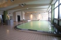 新大浴場(男湯)