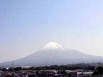 2012/05/27富士山