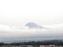 2012/06/28富士山