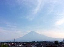 2015/06/15富士山