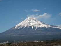 2010/01/01富士山