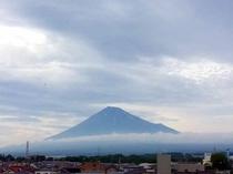 2015/06/27富士山