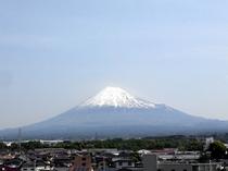 2013/04/29富士山