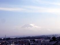 2012/07/10富士山
