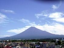 2011/09/18富士山