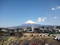 2012/03/21富士山