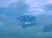 2011/06/20富士山.