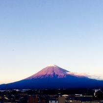 2015年10月12日 富士山