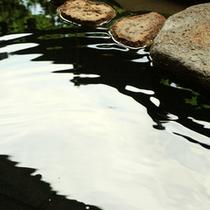 温泉image