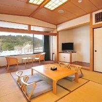 *【和室】10畳のお部屋