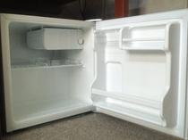 ■冷蔵庫■