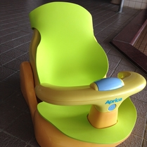 赤ちゃん用 お風呂の椅子