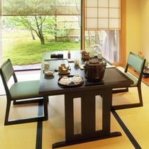 ◆個室お食事処