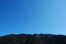 2012秋葉まつりギャラリー とにかく、青空が印象的だった2012年の秋葉まつり。例年は雪か雨なのに