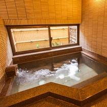 お風呂(女湯)