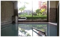 大浴場【男湯】
