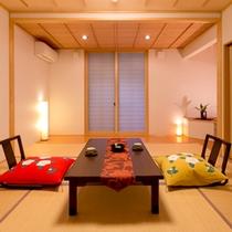 ■一般和室■