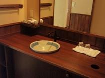 1Fあざみ洗面トイレ