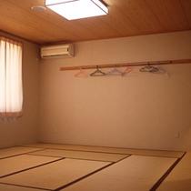 *【部屋】和室12〜12.5畳