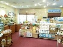 一階売店2